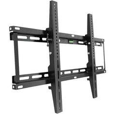 "32""-55"" Flat Panel Tilting TV Wall Mount"