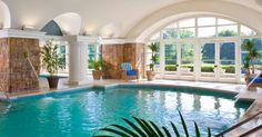 Tellement de lieux à explorer : Découvrez les lauréats de la catégorie Les 10 meilleurs complexes des États-Unis sur la liste des hôtels et complexes favoris des membres SPG et trouvez vos destinations de prédilection aux quatre coins des États-Unis.