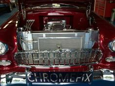 1 motor car restoration services and repairs by ChromeFix. Car Restoration, Restoration Services, Log Home Plans, Cabin Plans, Bathroom Under Stairs, Log Homes, Barn Homes, Tiny Homes, Built In Storage