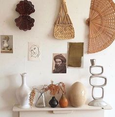 home accents – Cheerful vibes because it's extra sunny outside today! Home Interior, Interior Styling, Interior And Exterior, Bohemian Living, Interior Design Inspiration, Home Decor Inspiration, Cosy Home, Ideas Para Organizar, Reno