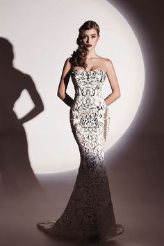 Dany Tabet & His Detailed Luxury « Fashion « Sans Retouches