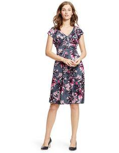 Cate Dress