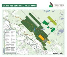Skier, Trail Maps, Nature Reserve, Hiking, Image, Pathways, Fit, Walks, Trekking
