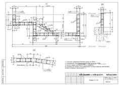 Комплект-КР-л-43-Разрезы-1-1-3-3.jpg (1102×787)