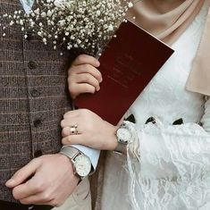 visit our website for reading full article on nikah nd valentines day Wedding Couple Poses Photography, Couple Photoshoot Poses, Pre Wedding Photoshoot, Wedding Poses, Wedding Couples, Muslimah Wedding Dress, Muslim Wedding Dresses, Muslim Brides, Wedding Hijab