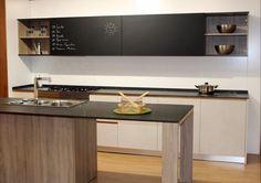 Mejores 114 imágenes de Cocinas Baratas en Madrid en Pinterest en ...