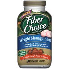 Fiber Choice SF Strawberry Weight Mangement, « Weight Loss AZTips Weight Loss AZTips