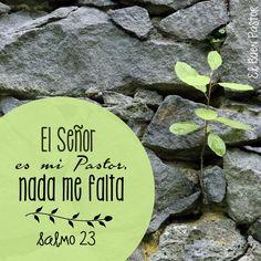 Blog creado para Adorar al Rey de Reyes y Señor de Señores Jesús de Nazareth y para la Edificación del Cuerpo de Cristo..