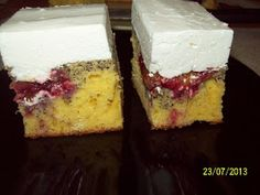"Dea's Cakes: Prajitura""MIO DELICIA"" cu prune"