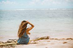 Power of living a positive life Power Of Positivity, Beach Girls, Positive Life, Best Self, Self Love, Hawaii, Wellness, Outdoor, Style