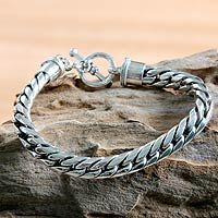 Silver Choices from @NOVICA, They help #artisans succeed worldwide.