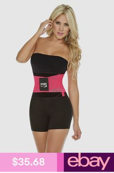 38c5761f49 12 Best Tecnomed Fitness Slimming Waist Belt images