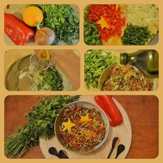 Este año nuevo gozarás las lentejas! En Pásalo Verde te damos la nueva mejor receta para esta nueva era! http://www.pasaloverde.cl/wp1/2012/12/27/este-ano-nuevo-gozaras-las-lentejas/