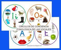Autism Teaching, Education, Learning, Blog, Kids, Anniversary Message, Reading Activities, Speech Pathology, Writing