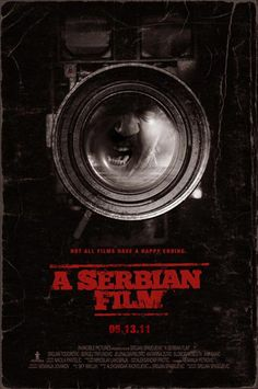 At long last, an official uncut version of the controversial film will be released. Movie censorship a serbian film. Feature 'a serbian film' from london's frightfest horror movie festival. Hd Movies, Film Movie, Movies Online, Horror Movie Posters, Horror Films, Theatre Posters, A Serbian Movie, Pikachu, Movie Synopsis