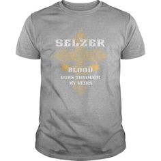 SELZER #gift #ideas #Popular #Everything #Videos #Shop #Animals #pets #Architecture #Art #Cars #motorcycles #Celebrities #DIY #crafts #Design #Education #Entertainment #Food #drink #Gardening #Geek #Hair #beauty #Health #fitness #History #Holidays #events #Home decor #Humor #Illustrations #posters #Kids #parenting #Men #Outdoors #Photography #Products #Quotes #Science #nature #Sports #Tattoos #Technology #Travel #Weddings #Women