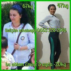 Herbalife Beslenme Koçu @umranla_kilokontrolu Herbalife ile siz...Instagram photo