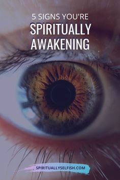 Do you feel strange? Your life is changing and you have a new perspective? You think Spiritual Guidance, Spiritual Life, Spiritual Awakening, Spiritual Quotes, Gut Feeling, How Are You Feeling, How The Universe Works, Life Falling Apart, Create Your Own Reality