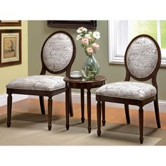 Best 40 Best Accent Chairs Images Accent Chairs Chair Furniture 400 x 300
