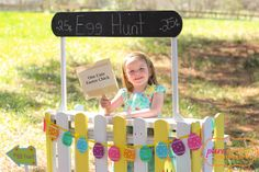 Easter photo shoot ideas, easter photography,children photography, spring photo, photo ideas, knoxville tn photographer, family photo idea, family photography, toddler picture ideas,baby duck photo ideas, baby chick photo idea, easter egg photo shoot