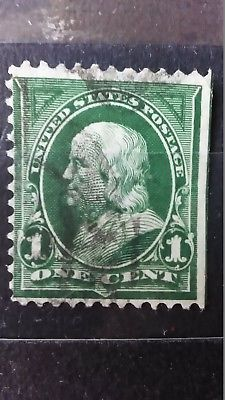 Most Expensive Postage Stamp |     History on US Postage