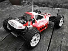 Kyosho Remote Control Cars, Rc Cars, Scale Models, Racing, Toys, Vehicles, Running, Activity Toys, Auto Racing