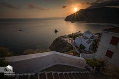Sunrise by antonispanitsas. Please Like http://fb.me/go4photos and Follow @go4fotos Thank You. :-)