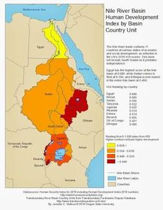 Nile River Map Media RSS Feed Report Media New Map Nile River - Nile river map world atlas