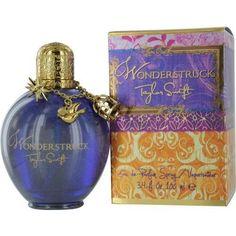 Wonderstruck Taylor Swift By Taylor Swift Eau De Parfum Spray 3.4 Oz