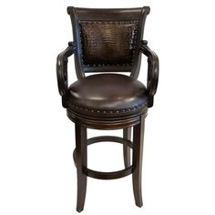 Bar Chairs Glorious European Fashion Stainless Steel Bar Chair To Restore Ancient Ways Jewelry Chair Recreational Chair At The Front Desk 004