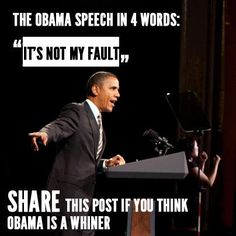 What else would you expect from a pathological liar