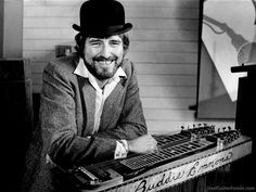 The Steel Guitar Forum :: View topic - Pic of Emmons with 57 Sho-Bud