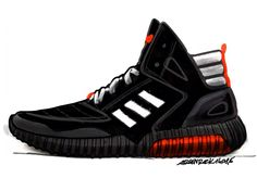 #arsenrock #adidas #mars #boots #yeezy #design #drawing #footwear #sketch #style #brooklynfarm #adidassuperstar #adidas_gallery #shoes #sneakers #adidasyeezy #ipad #ipen #brooklyn #red #callingallcreators
