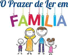 O-PRAZER-DE-LER-EM-FAMILIA-Logo.jpg (1198×966)