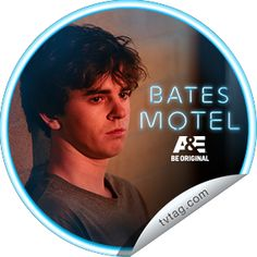 Movie Presumed Innocent Presumed Innocent  Pic 3 Of 8  S.2 Ep7  The Bates Motel .