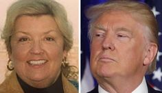 """In a sworn affidavit on Dec 23, 1998, Juanita Broaddrick denied an """"unsubstantiated, hearsay claim"""" made by the Paula Jones' legal team that Bill Clinton had invited her (as Jane Doe #5) to a hotel room and forced her to have sex."""