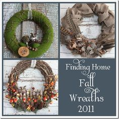 Fall+Projects,+Fall+Crafts,+Fall+Mantel,+Halloween+Mantel,+Halloween+Projects,+Halloween+Crafts