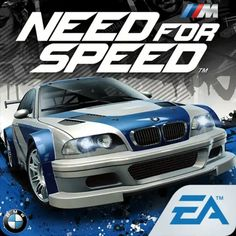 extreme car driving simulator hack download apk