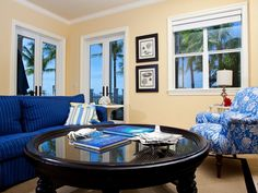 Find Sunset Key Cottages (Luxury Collection) Key West, Florida information, photos, prices, expert advice, traveler reviews, and more from Conde Nast Traveler.