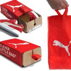 57d1af396f0 Puma Clever Little Bag Little Bag