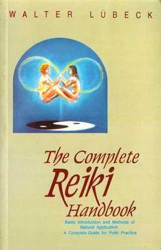 Walter Lubeck - The Complete Reiki Handbook Online Book Shopping, Buying Books Online, Healing Books, Books To Buy, Reiki, Blog, Stuff To Buy, Blogging