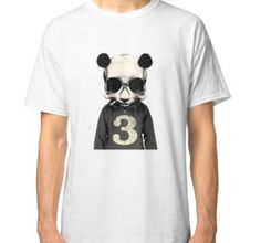"""""""Ohh Looks Like That EDR 536 """" Classic T-Shirts by dorotymalewa 
