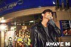 Lee Jun Ki - Kwave Magazine December Issue '16 Lee Jun Ki, Lee Joongi, Lee Joon Gi 2016, Marketing Merchandise, Arang And The Magistrate, Fashion Merchandising, International Fashion, Korean Actors, Kdrama