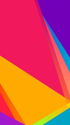 iphonewallpaper yellow Abstract colorful geometric pink and yellow iPhone /mobile wallpaper backgrounds lock screen Iphone Wallpaper Ios, Samsung Galaxy Wallpaper, Cellphone Wallpaper, Mobile Wallpaper, Wallpaper Backgrounds, Rainbow Wallpaper, Colorful Wallpaper, Cool Wallpapers For Phones, Red Art
