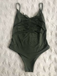 a6d79cdfd14c6 Womens J Crew Playa Laguna One Piece Swimsuit Size Medium #fashion #clothing  #shoes