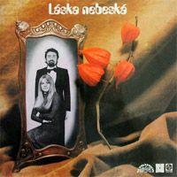 Waldemar Matuška : akordy a texty písní, zpěvník Folk, Album, Movie Posters, Painting, Country, Art, Musik, Art Background, Popular