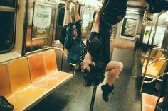 Metro Jungle | Flickr - Photo Sharing!