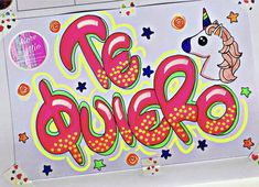 Skai Jackson, Mickey Mouse Birthday, Sketchers, Flourish, Birthday Decorations, Origami, Diy And Crafts, Banner, Lettering