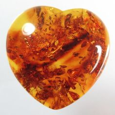 Turmeric Spice, Blue Star Sapphire, Amber Gemstone, Black Spinel, Golden Color, Baltic Amber, Natural Shapes, Gemstones, Heart