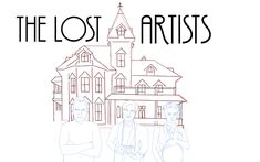 Wes Anderson Poster, Artist, Decor, Decoration, Artists, Decorating, Deco